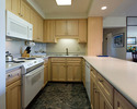 Steamboat CO-Lodging weekend-Bronze Tree Condominiums