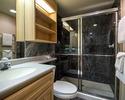 Steamboat CO-Lodging travel-Bronze Tree Condominiums