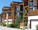 Steamboat CO-Lodging vacation-Cross Timbers Townhomes