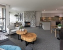 Whistler Blackcomb-Lodging weekend-Crystal Lodge Suites-1 Bedroom Suite Max Occup 4