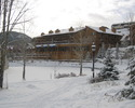Breckenridge CO-Lodging holiday-Der Steirmark Condominiums