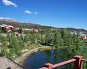 Breckenridge CO-Lodging trip-Der Steirmark Condominiums