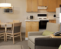 Whistler Blackcomb-Lodging expedition-Delta Whistler Village Suites- 35 per night specific bedding guaratee applied