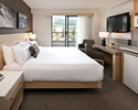 Whistler Blackcomb-Lodging excursion-Delta Whistler Village Suites- 35 per night specific bedding guaratee applied