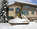 Beaver Creek CO-Lodging expedition-Enclave-4 Bedroom 4 Bath Home Max Occup 8-10