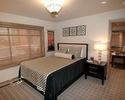 Aspen Colorado-Lodging trip-Fasching Haus Condominiums