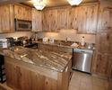 Aspen Colorado-Lodging expedition-Fasching Haus Condominiums