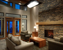 Winter Park CO-Special Hot Deal vacation-Save 15-25 on Winter Park Resort lodging when you book by February 29th