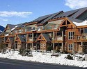 Whistler Blackcomb-Lodging holiday-Glacier s Reach - Whistler Premier