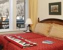 Beaver Creek CO-Lodging vacation-Hyatt Mountain Lodge-2 Bedroom 2 Bath Condominium Max Occupancy 6