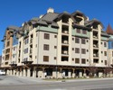 Steamboat CO-Lodging holiday-Highmark Steamboat Springs