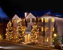 Telluride Colorado-Lodging excursion-Hotel Telluride