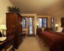 Telluride Colorado-Lodging travel-Hotel Telluride