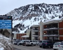Alta Utah-Lodging trek-The Inn at Snowbird