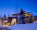 Snowmass Aspen CO-Lodging holiday-Laurelwood Condominiums