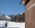 Snowmass Aspen CO-Lodging expedition-Lichenhearth Condominiums