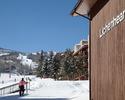 Snowmass Aspen CO-Lodging tour-Lichenhearth Condominiums