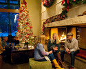 Aspen Colorado-Lodging expedition-Limelight Hotel