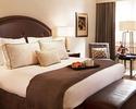 Aspen Colorado-Lodging tour-Limelight Hotel