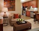 Aspen Colorado-Lodging travel-Limelight Hotel