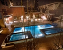 Aspen Colorado-Lodging expedition-Limelight Hotel-Aspen Suite 2 Queens