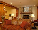 Crested Butte Colorado-Lodging expedition-The Lodge at Mountaineer Square - CBMR