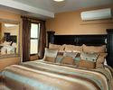 Vail CO-Lodging vacation-Landmark Tower Condominiums-1 Bedroom 2 Bath Condominium West Tower Max Occup 4