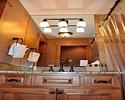 Vail CO-Lodging weekend-Landmark Tower Condominiums-1 Bedroom 2 Bath Condominium West Tower Max Occup 4