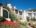 Beaver Creek CO-Lodging excursion-Meadows Townhomes-3 Bedroom Den 4 Bath Townhome Max Occup 10