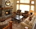 Beaver Creek CO-Lodging tour-Meadows Townhomes-3 Bedroom Den 4 Bath Townhome Max Occup 10