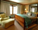 Beaver Creek CO-Lodging vacation-Oxford Court Condominiums