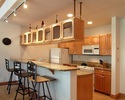 Beaver Creek CO-Lodging holiday-Oxford Court Condominiums