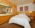 Alta Utah-Lodging trip-Alta Peruvian Lodge