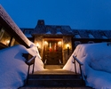 Alta Utah-Lodging outing-Alta Peruvian Lodge