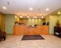 Steamboat CO-Lodging tour-The Phoenix Condominiums