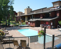 Steamboat CO-Lodging travel-The Phoenix Condominiums