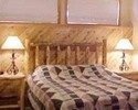 Crested Butte Colorado-Lodging trip-Ponderosa Condominiums - Crested Butte Lodging Co