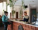 Steamboat CO-Lodging tour-Ptarmigan Inn