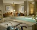 Vail CO-Lodging trek-Ritz Carlton Residences