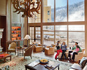 Vail CO-Lodging expedition-Ritz Carlton Residences
