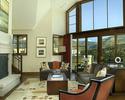 Vail CO-Lodging holiday-Ritz Carlton Residences