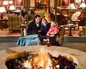 Vail CO-Lodging trip-Ritz Carlton Residences