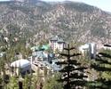 South Lake Tahoe CA-Lodging vacation-The Ridge Tahoe
