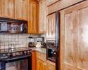 Breckenridge CO-Lodging excursion-Saddlewood Townhomes