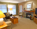Whistler Blackcomb-Lodging outing-Northstar at Stoney Creek - Whistler Premier-1 Bedroom Condominium Max Occup 4