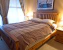 Whistler Blackcomb-Lodging trek-Northstar at Stoney Creek - Whistler Premier-1 Bedroom Condominium Max Occup 4