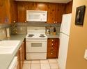 Whistler Blackcomb-Lodging weekend-Northstar at Stoney Creek - Whistler Premier-1 Bedroom Condominium Max Occup 4