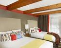 Aspen Colorado-Lodging holiday-Sky Hotel