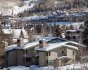 Snowmass Aspen CO-Lodging weekend-Tamarack Townhouses - Destination Resorts