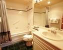 Whistler Blackcomb-Lodging trek-Town Plaza Suites - Whistler Premier-1 Bedroom Condominium Max Occup 4